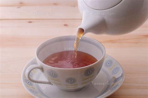 紅茶画像 に対する画像結果