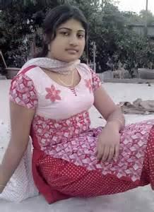 Latest bangla choti golpo