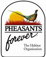 Image result for pheasant forever