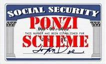 Image result for Social Security bankrupt