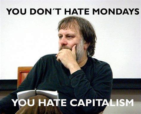 Image result for capitalism meme