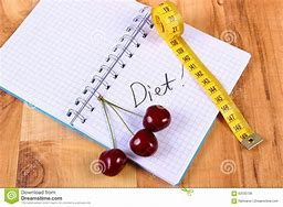 Image result for Diet Notes
