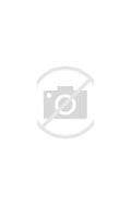 Image result for Madonna Baphomet
