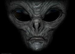 Image result for satan's greatest alien deception