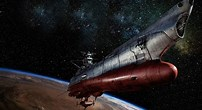 Image result for Space Battleships. Size: 202 x 110. Source: www.moriareviews.com