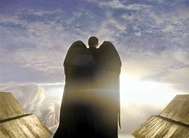 Image result for lucifer before the fall