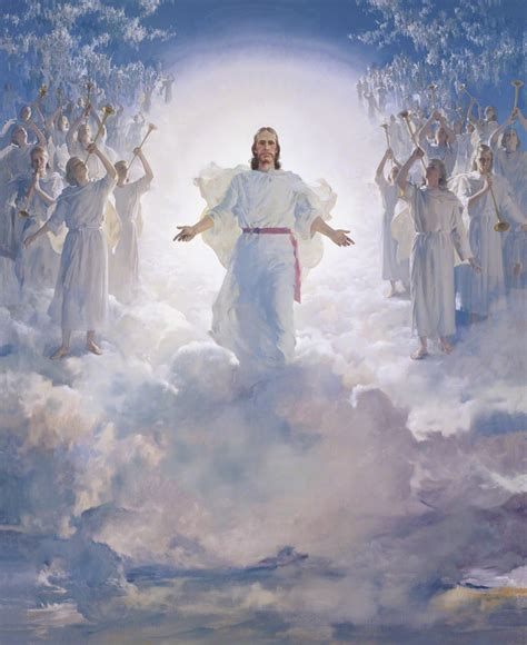 Image result for The new Testament