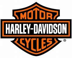 Resultado de imagen de logo harley davinson