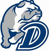 Image result for drake bulldogs