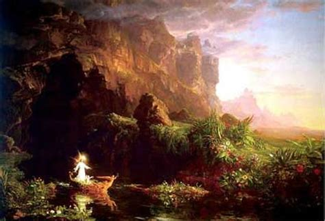 Image result for images american romanticism