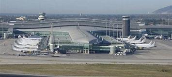 Tamaño de Resultado de imágenes de aeroport del prat.: 355 x 160. Fuente: elpais.com