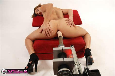 Virtual sex machine video-humbtupogterp