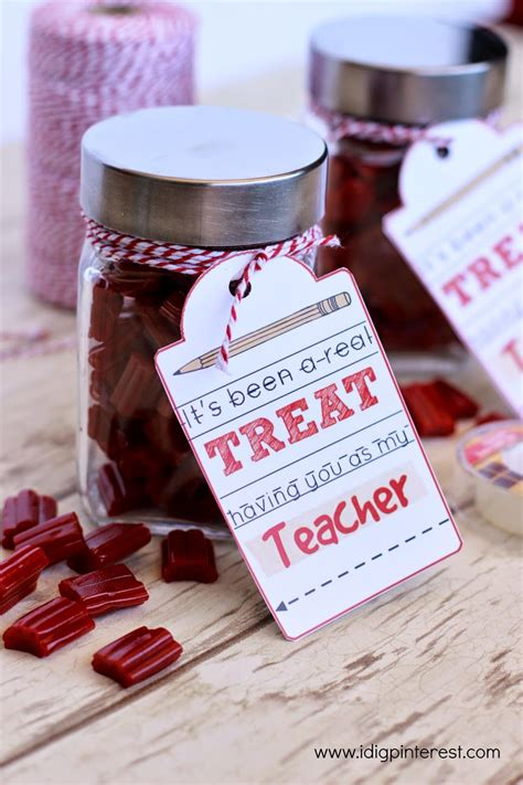 Image result for pinterest teacher appreciation gifts
