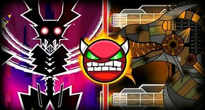 Image result for What Is Boss Battle?. Size: 299 x 160. Source: www.youtube.com