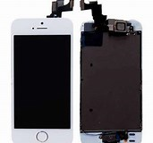 Image result for iphone 5s screen replacement. Size: 171 x 160. Source: www.ifixmaccomputers.com