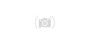 Image result for images old mayflower hotel bar scene