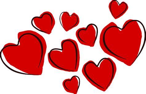 Afbeeldingsresultaten voor afbeeldingen valentijn hartjes