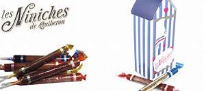 Résultat d'images pour niniches caramel beurre sale breton