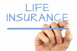 10 key reasons why a person needs life insurance