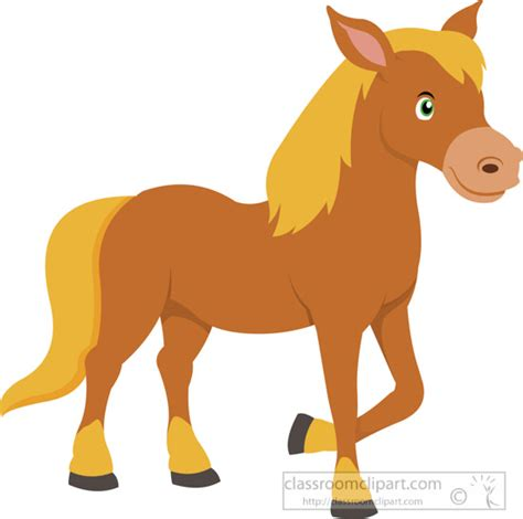 Image result for horse clipart free small size