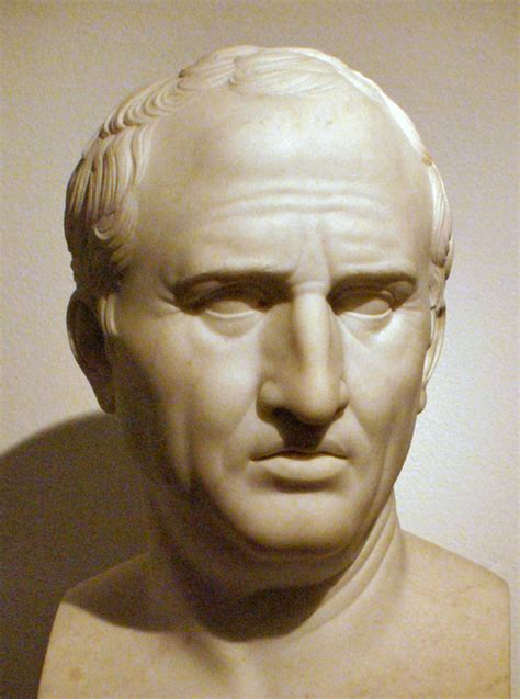Image result for images cicero philosopher