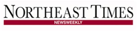 Image result for the northeast times philadelphia