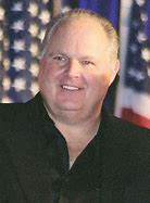 Image result for wikicommons images rush limbaugh