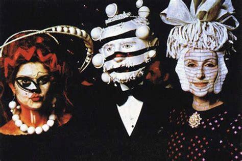 Image result for illuminati maskS
