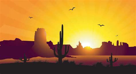 Image result for clip art of desert