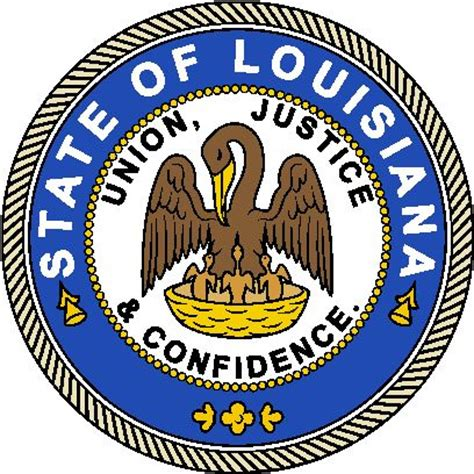 Image result for state of louisiana
