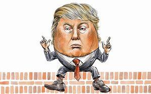 Image result for trumpty Dumpty