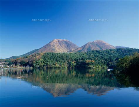 三瓶山 に対する画像結果