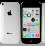 Image result for Cheapest Apple iPhone 5c. Size: 155 x 160. Source: www.cellularcountry.com