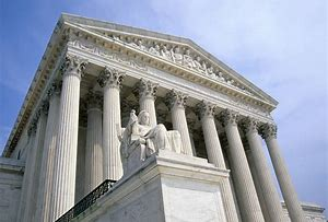 Supreme Court agrees to hear challenge to consumer bureau's authority…