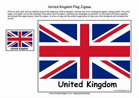 Image result for Flag of the United Kingdom