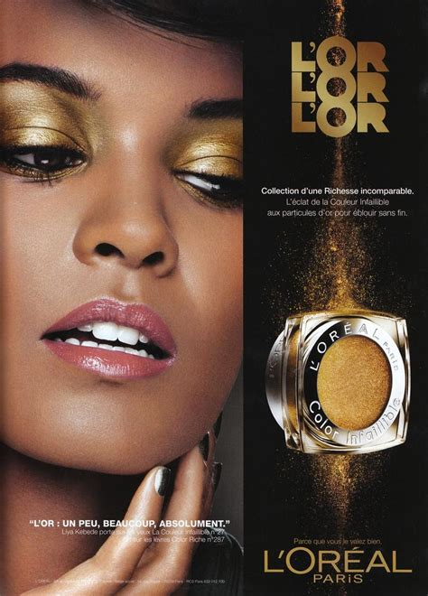 Image result for l'oreal