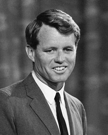Image result for Robert F. Kennedy