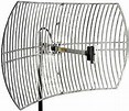 Image result for What is An EVDO Antenna?. Size: 117 x 101. Source: shop.rfwel.com