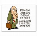 Image result for Funny Sayings For Senior citizens