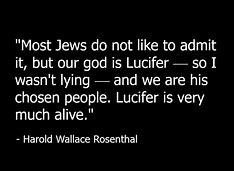 Image result for Lucifer is good according to Masons