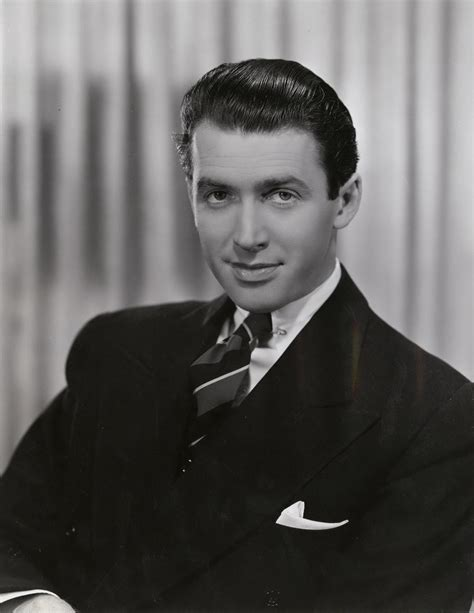 Image result for Jimmy Stewart