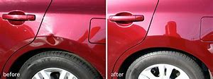 Image result for automotive dent removal