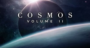 Image result for Epic Space Music. Size: 299 x 160. Source: www.youtube.com