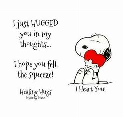 Image result for sending love and kind thoughts to you