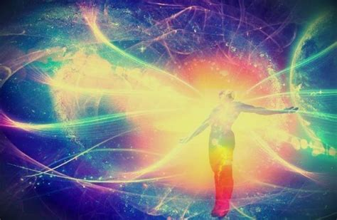 Image result for our life force our living spirit