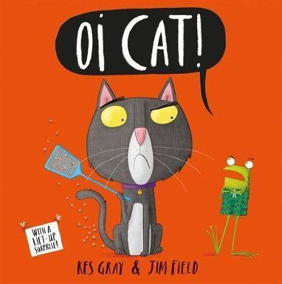 Image result for oi cat