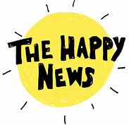 Image result for The happy newspaper