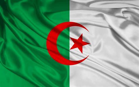 نتيجة الصورة لـ الجزائر