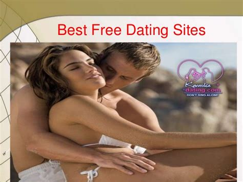 Best free sex dating-sennbarreava