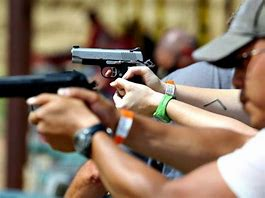 Judge tosses Pittsburgh gun laws passed after massacre…